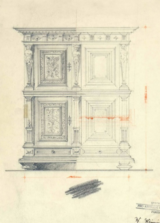 tvorba-nabytku-a-interieru (1)