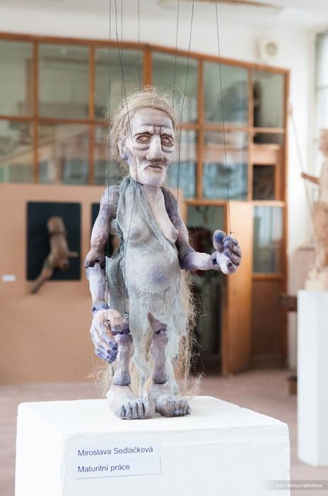 2013-06-sups-vystava-22