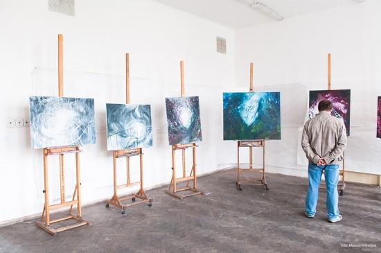2013-06-sups-vystava-29