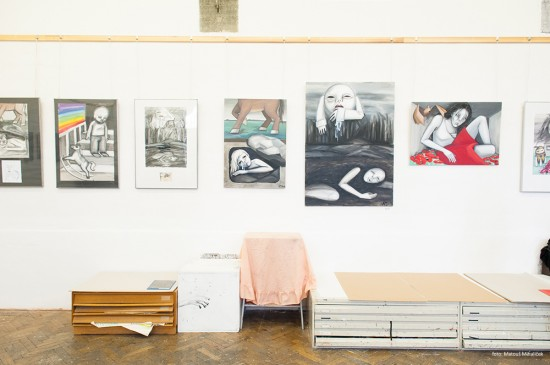2013-06-sups-vystava-30
