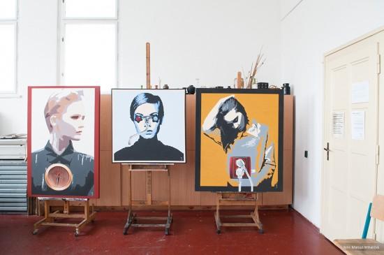 2013-06-sups-vystava-31