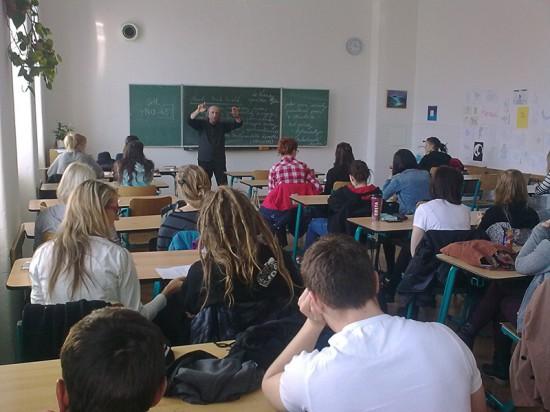 miroslav-kovarik-na-sups (1)