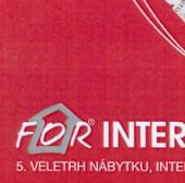 for-interior