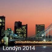 londyn2014-nahled