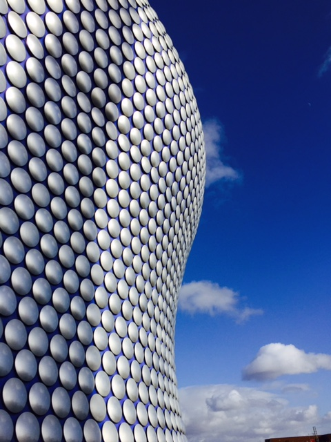 birmingham_Selfridges-detail