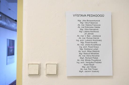 vystava-pedagogu-01