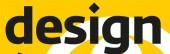 2015-09-graficky-design-vystava