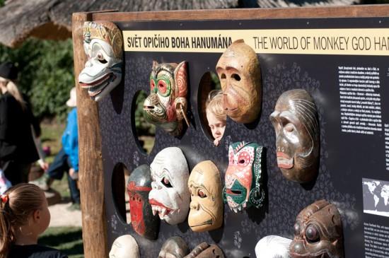hanuman-v-zoo (1)