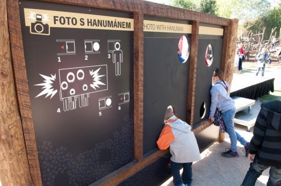 hanuman-v-zoo (7)