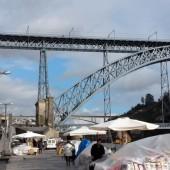 stáž-porto-2015 (4)