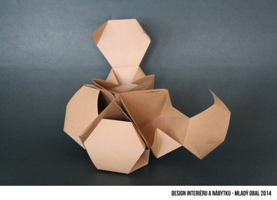 sups-design-nabytku-a-interieru (10)