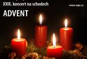 KNS29-advent