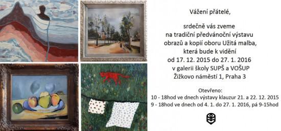vystava-malba-2015-12