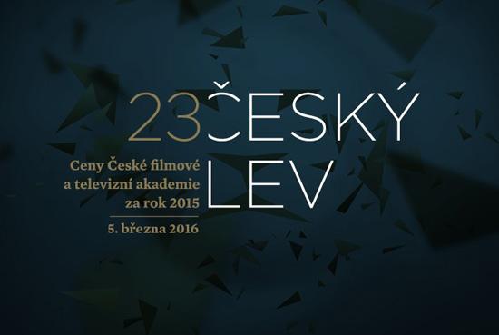 cesky-lev-2015