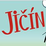 jicin-logo