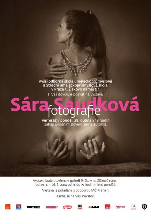 sara-saudkova-pozvanka