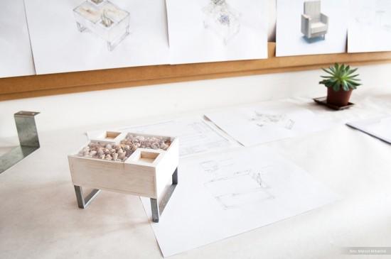2013-06-sups-vystava-08