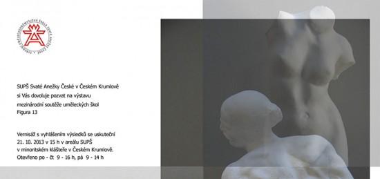 pozvanka-figura2013