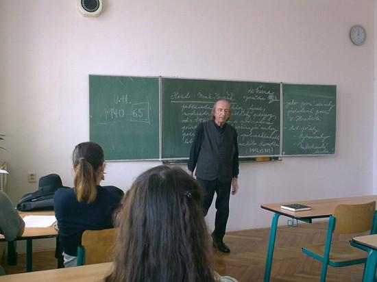 miroslav-kovarik-na-sups (4)