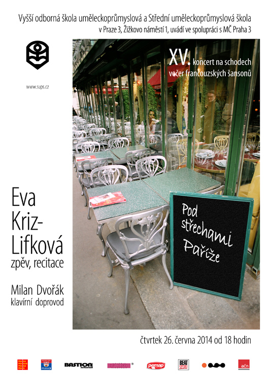 KNS15-eva-kriz-lifkova