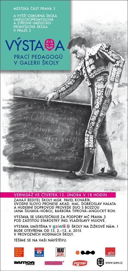 vystava-pedagogu-skoly-pozvanka