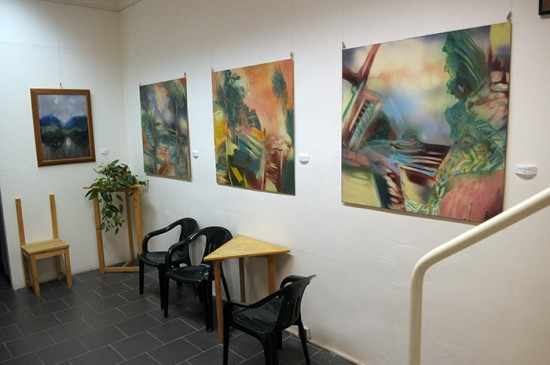 vystava-pedagogu-06