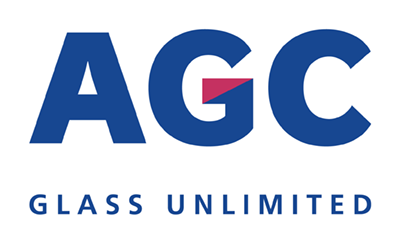 AGC-unlimited-logo