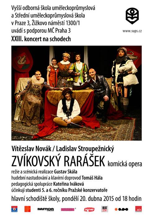 KNS23-zvikovsky-rarasek