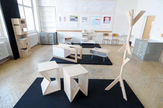 vystava-2015-06--20