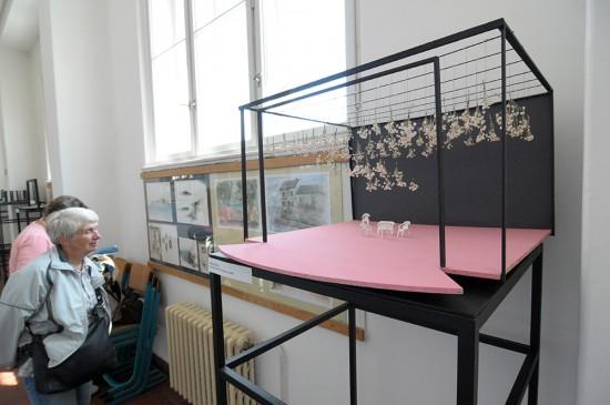 vystava-2015-06--49