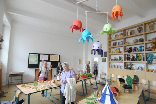 vystava-2015-06--72
