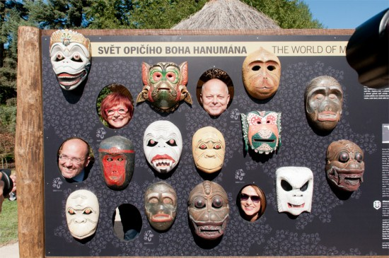 hanuman-v-zoo (4)
