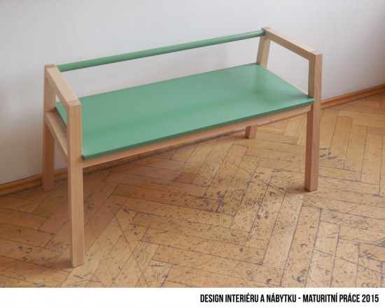 sups-design-nabytku-a-interieru (3)