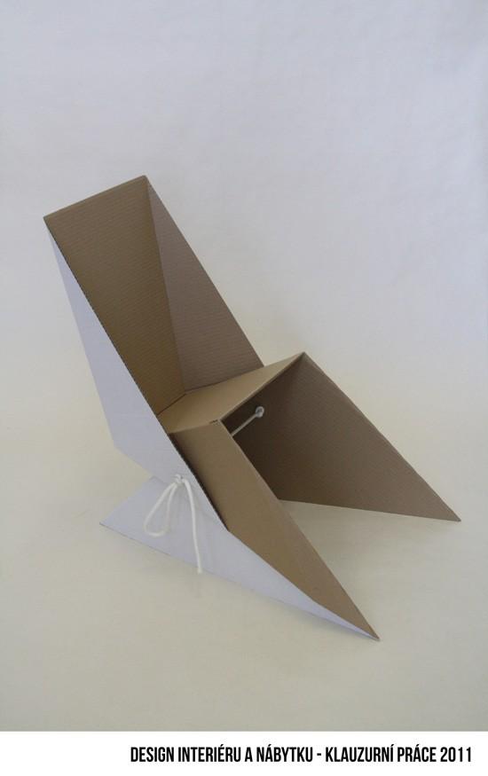 sups-design-nabytku-a-interieru (5)