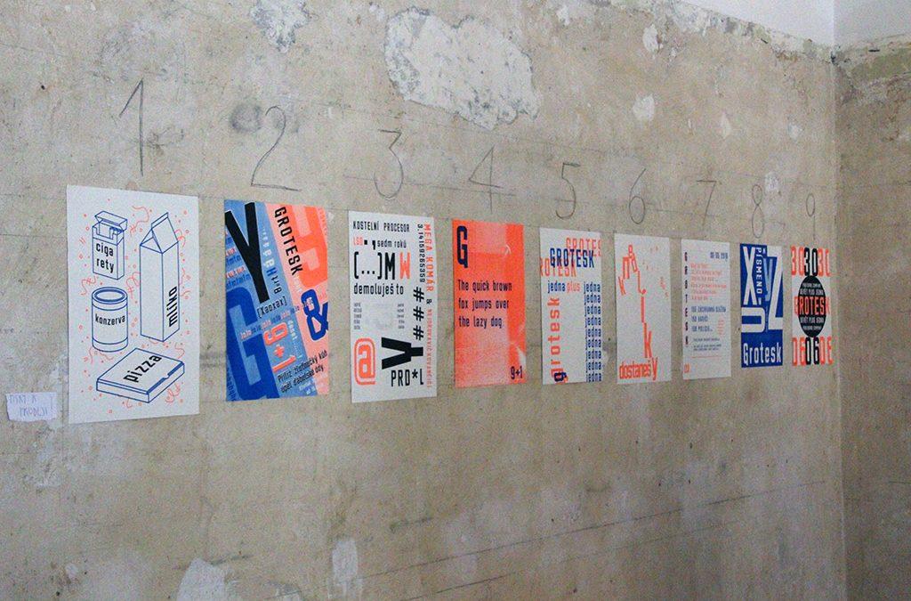 Deset autorských časopisů